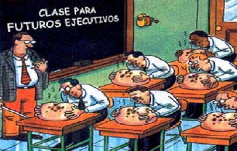 clasesejecutivos.JPG