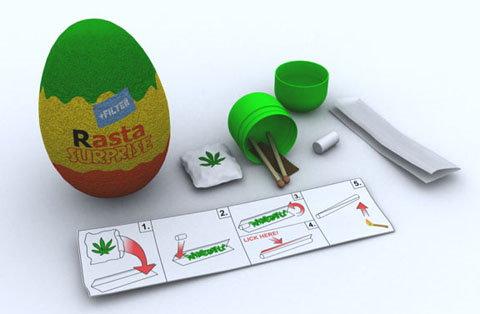 huevo-kinder-jamaica.jpg