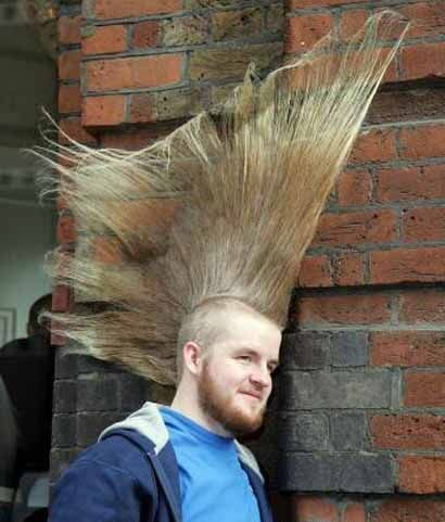 peinados-fin-de-ano-1.jpg