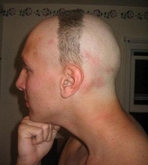 peinados-fin-de-ano-2.jpg