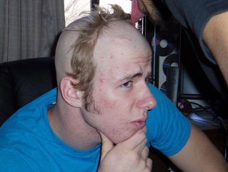 peinados-fin-de-ano-5.jpg