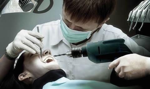 стоматология на черняховского курск винир цены