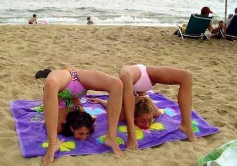 flexibilidad12