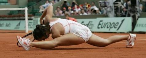 flexibilidad13
