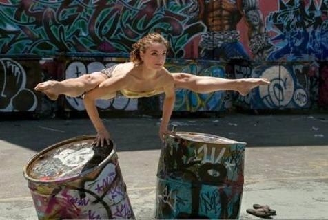 flexibilidad5