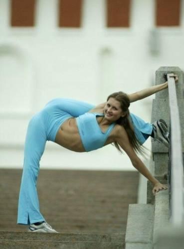 flexibilidad9