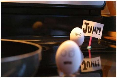 huevos12