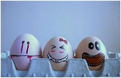 huevos18