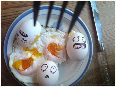 huevos20