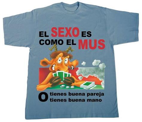Ciudad de Camisetas Moda y Vestuario La Veracruz