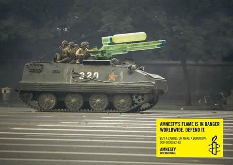 guerra juguetes 2 Las guerras deberían ser de broma
