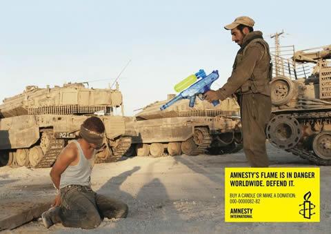 guerra juguetes 4 Las guerras deberían ser de broma