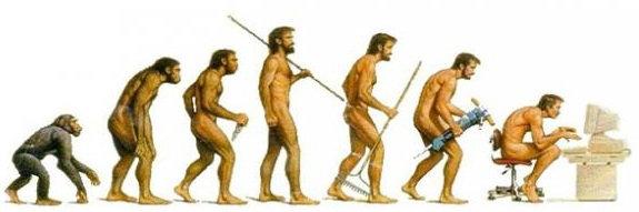 evolucion1.jpg