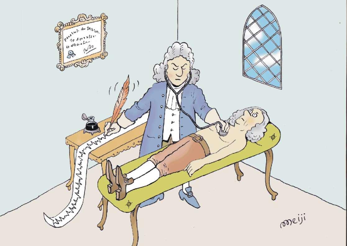 Нарисовать, смешные картинки кардиология сердце доктор