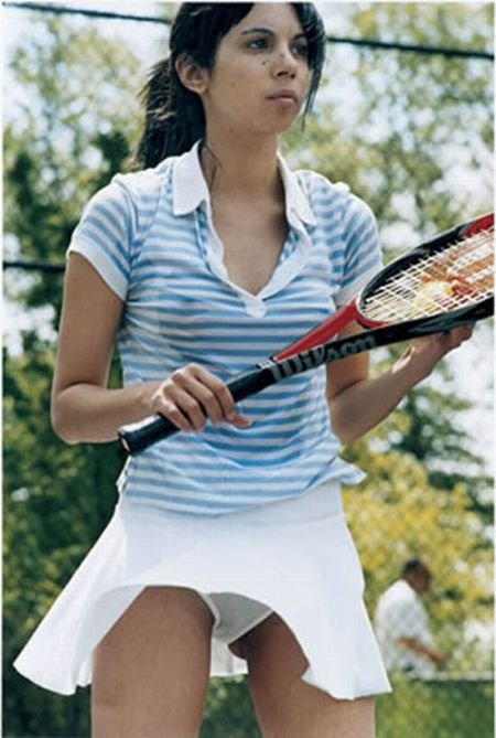 tenis-femenino-10
