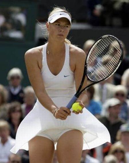 tenis-femenino-15
