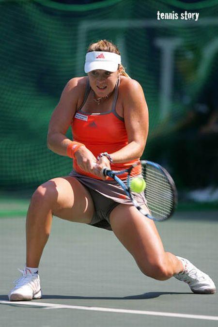 tenis-femenino-19