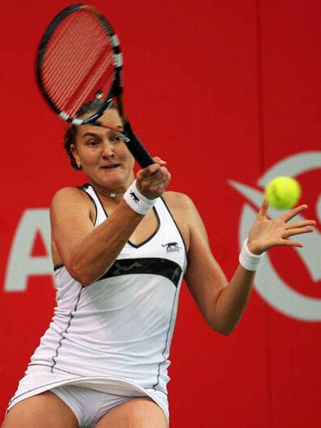 tenis-femenino-23