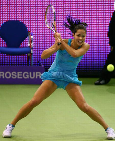 tenis-femenino-25