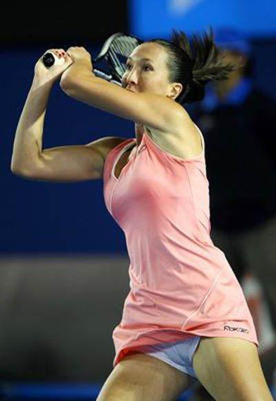 tenis-femenino-3