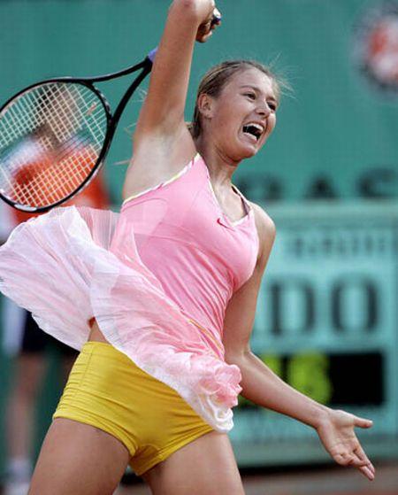 tenis-femenino-6