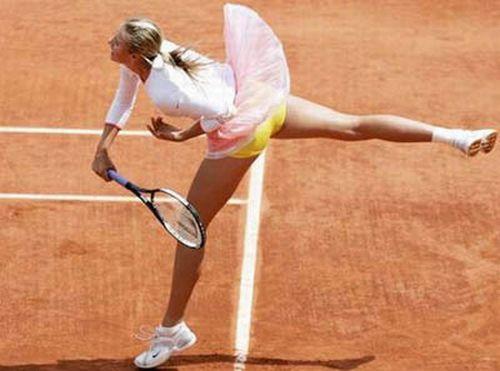 tenis-femenino-8