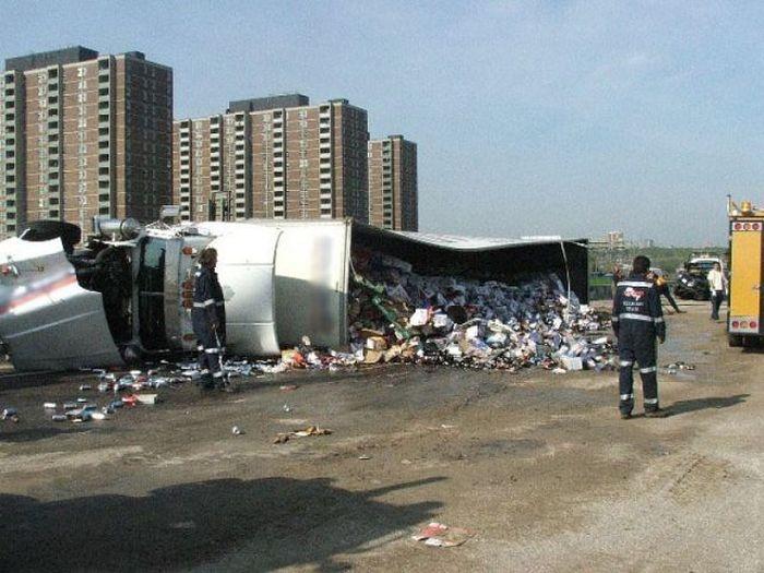 camiones-19