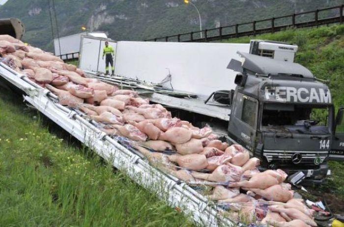 camiones-34