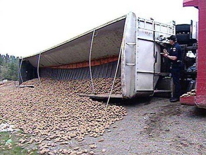 camiones-42