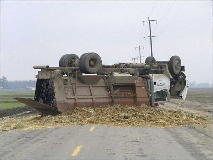 camiones-45