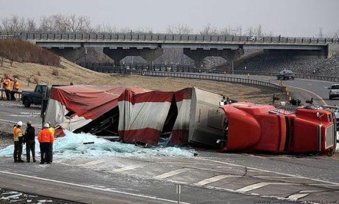 camiones-49