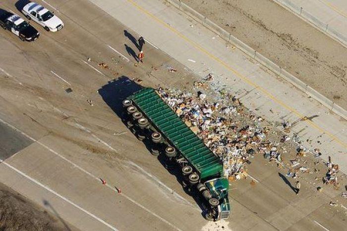camiones-50