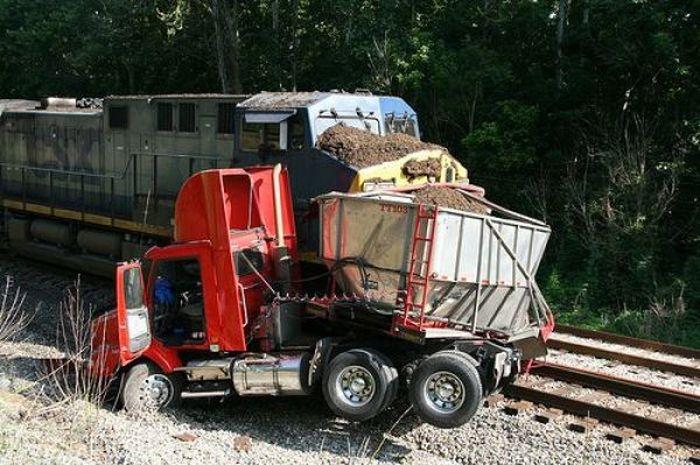camiones-6