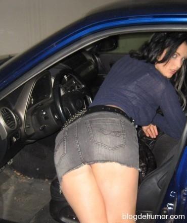 minifaldilla-19