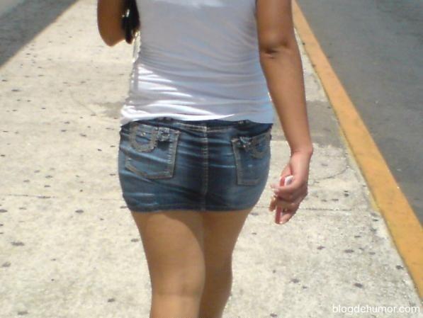 minifaldilla-25