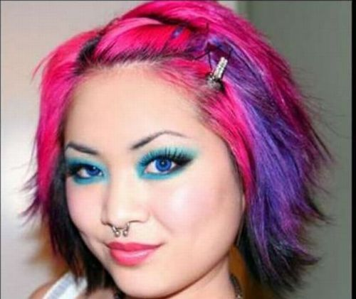 chicas-pelo-pintado-12