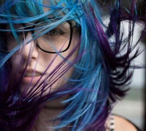 chicas-pelo-pintado-17