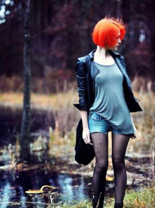 chicas-pelo-pintado-18