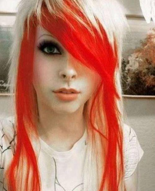 chicas-pelo-pintado-5