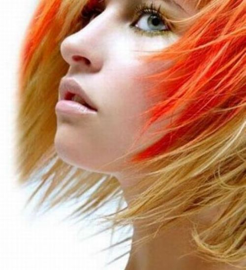 chicas-pelo-pintado-9