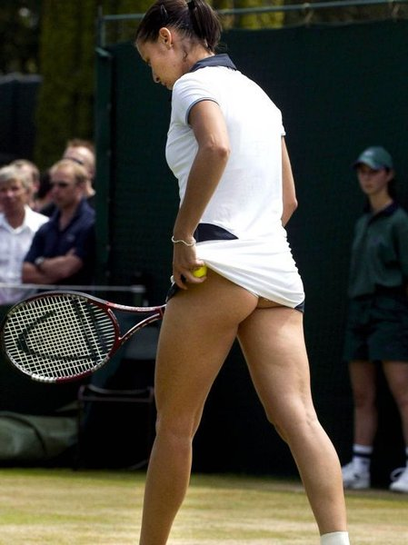 culo-tenistas-1