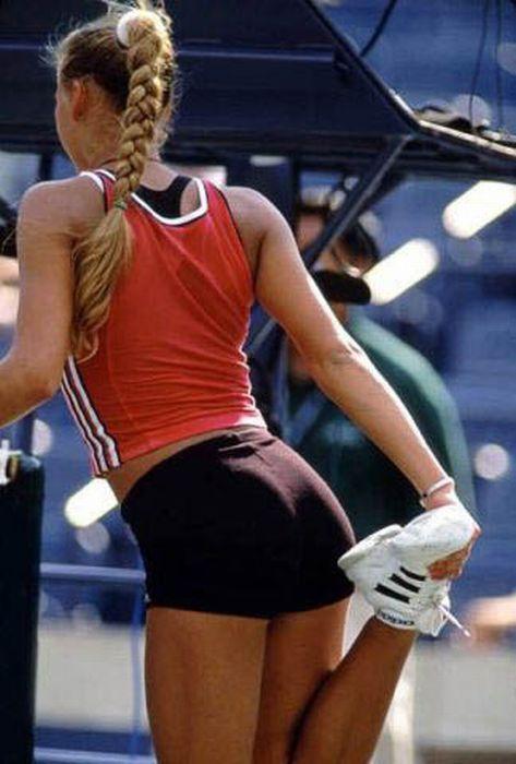 culo-tenistas-10