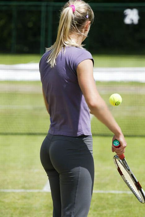 culo-tenistas-35