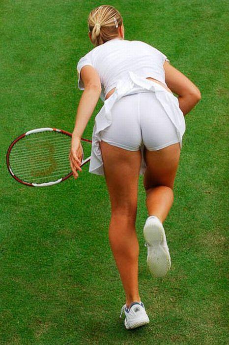 culo-tenistas-4