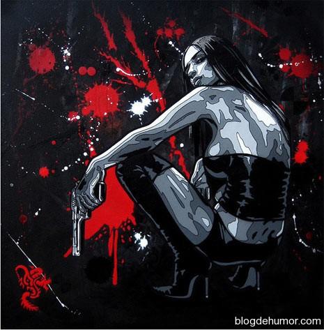 grafitis-10
