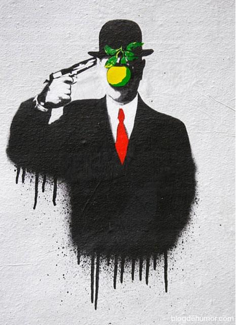grafitis-12