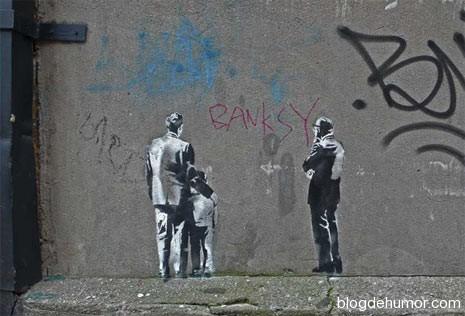 grafitis-13