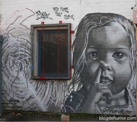 grafitis-15