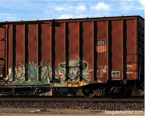 grafitis-20