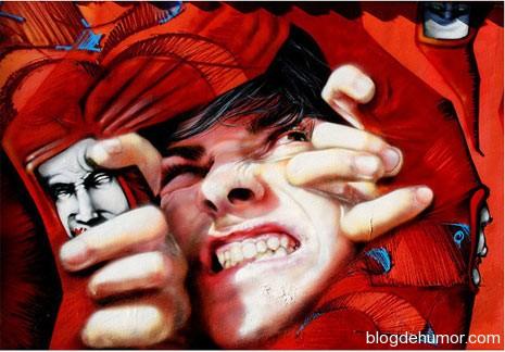 grafitis-21